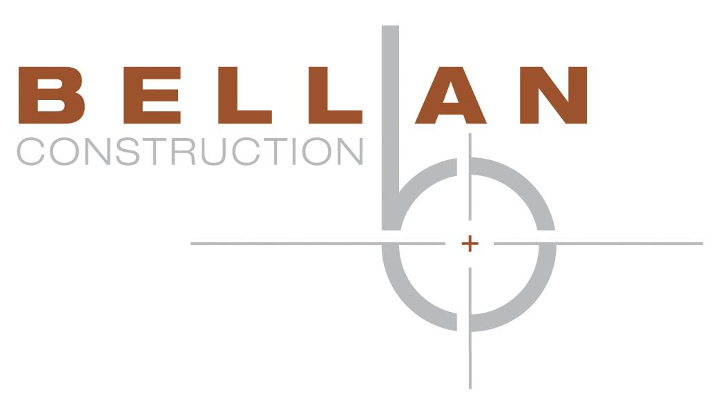 F.Bellan_logo_RGB.png