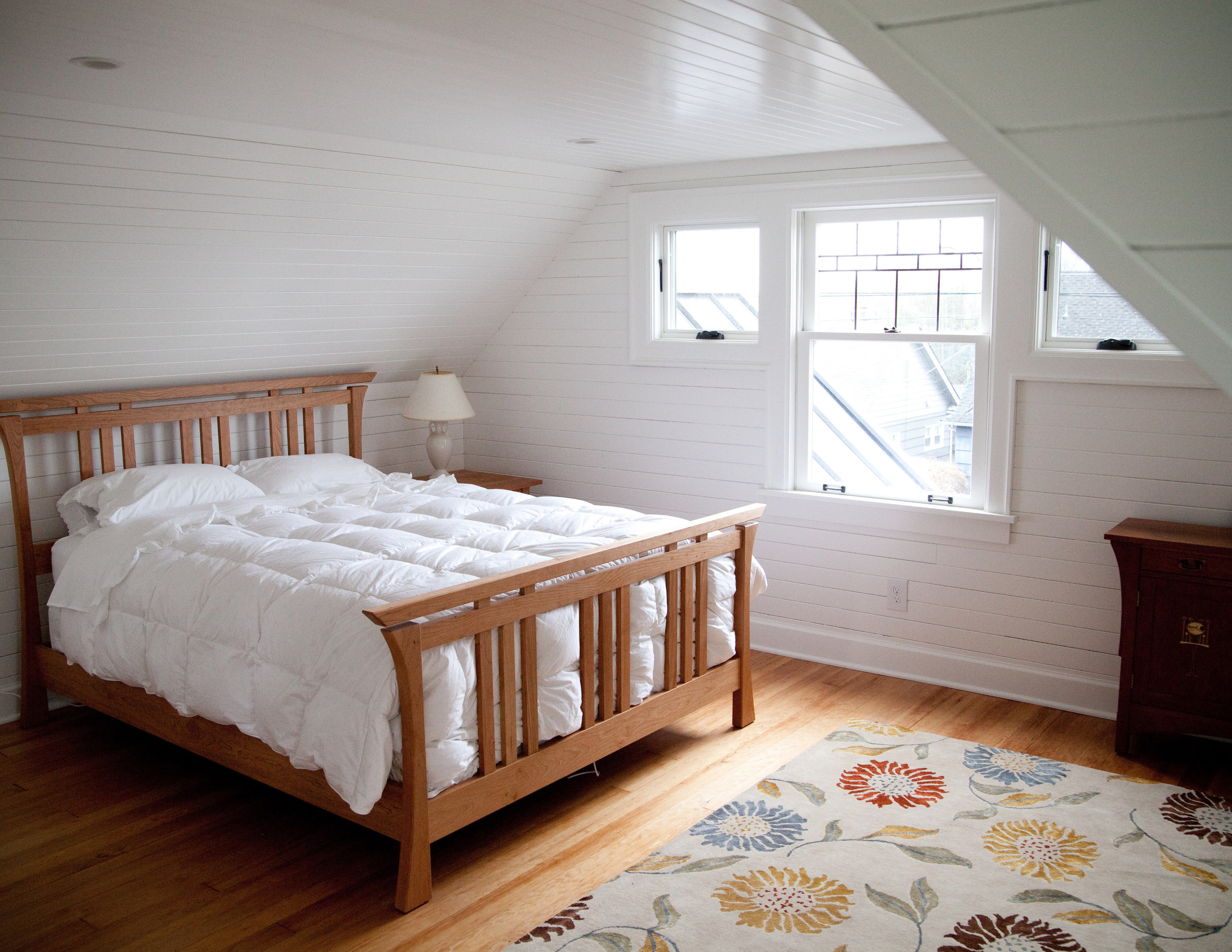 After Photo Dormer Bedroom.jpg