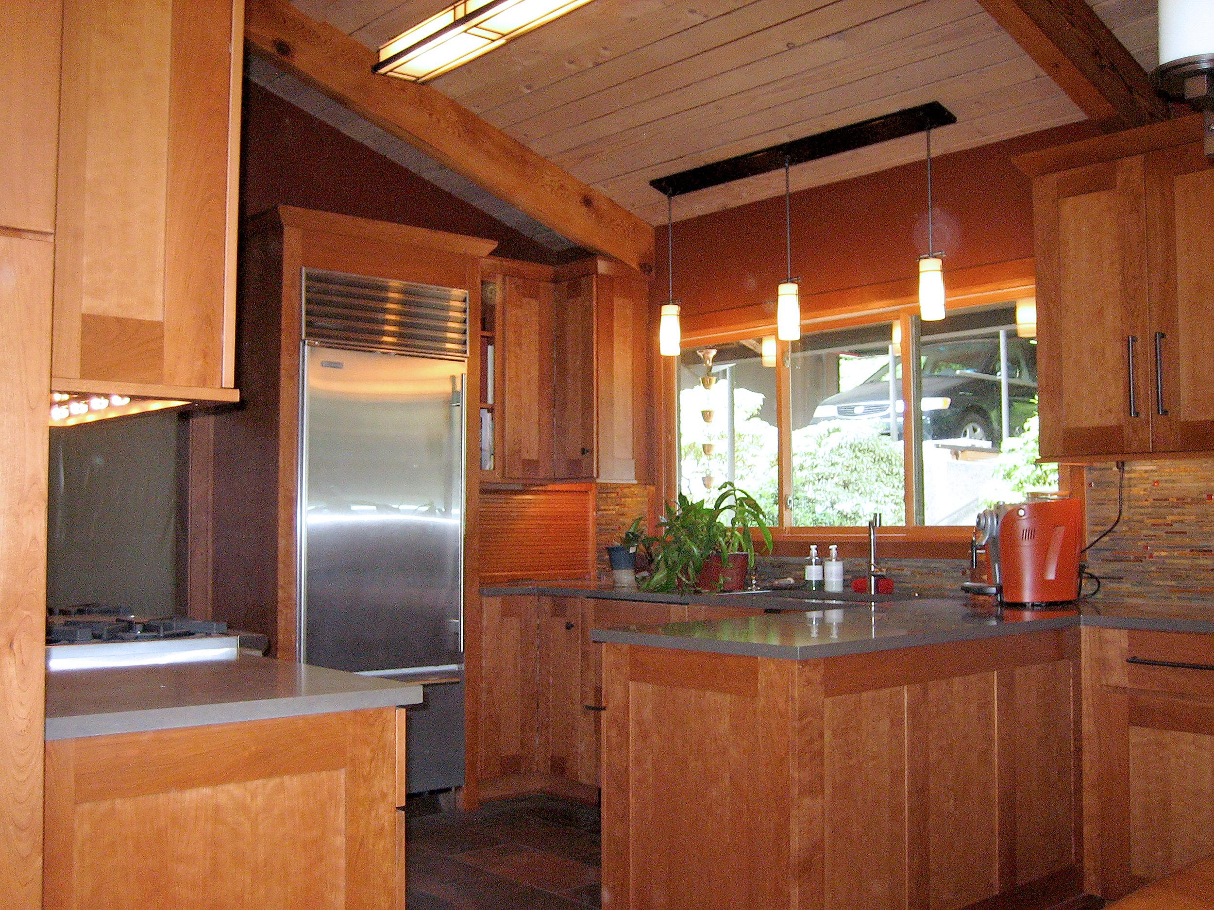 Miller Residence After Remodel v2.jpg