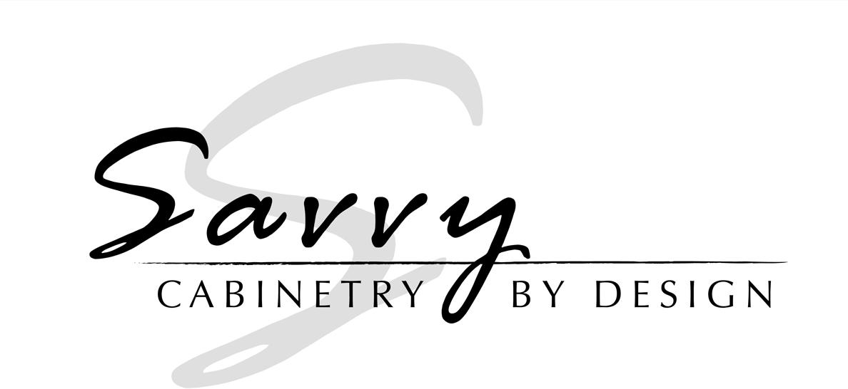 Savvy_Logos.png