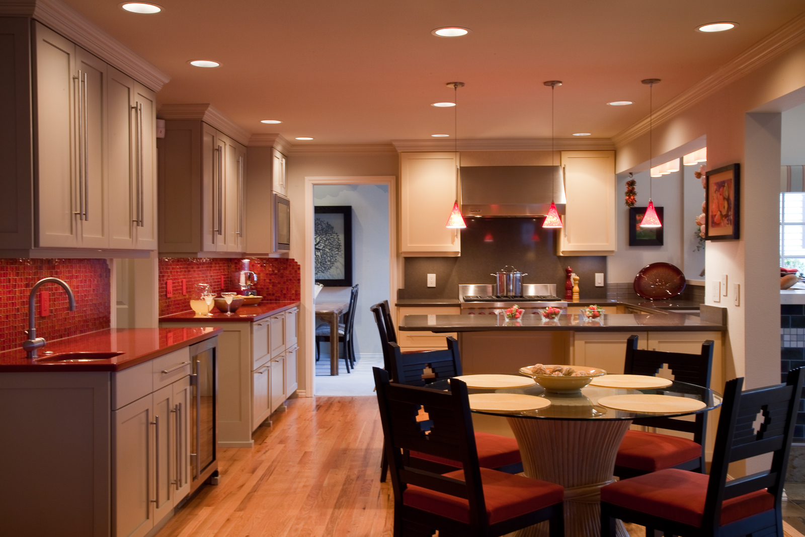 4 Kitchen after.jpg