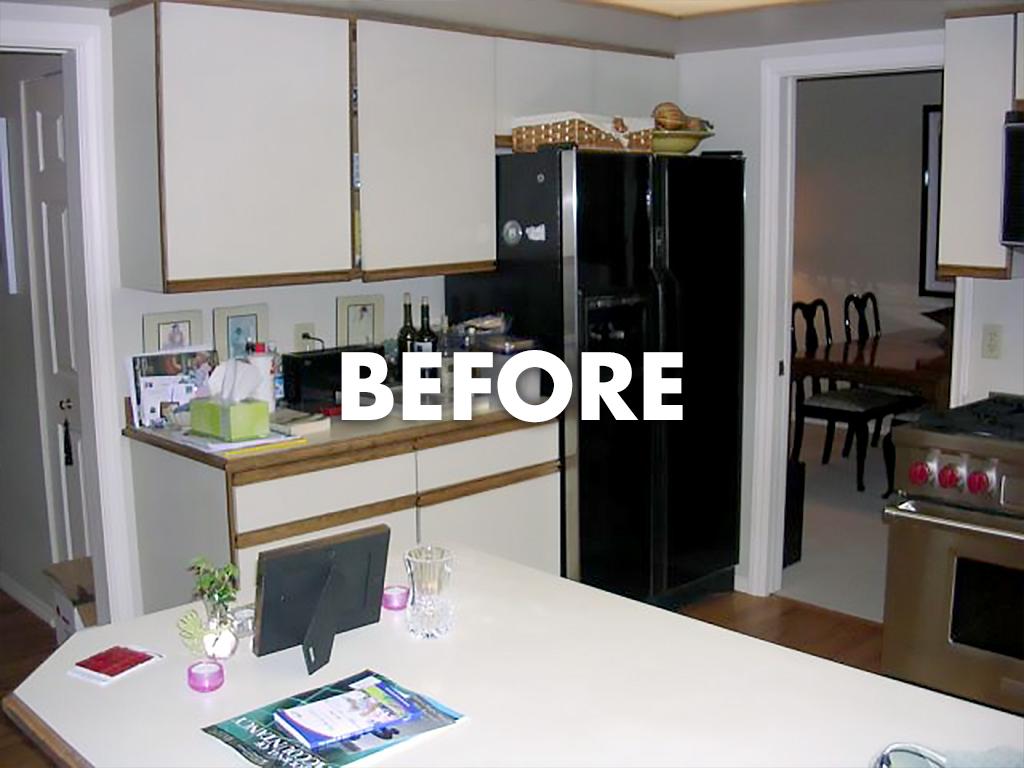 Before photo 1 v2.jpg
