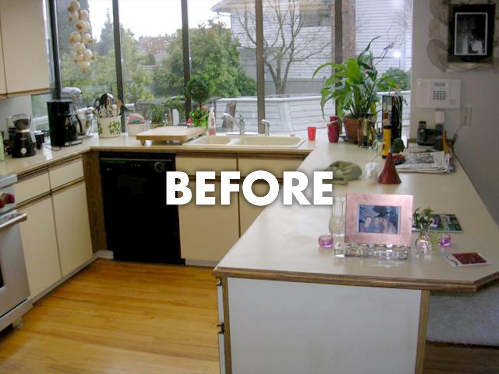 Before photo 2 v2.jpg