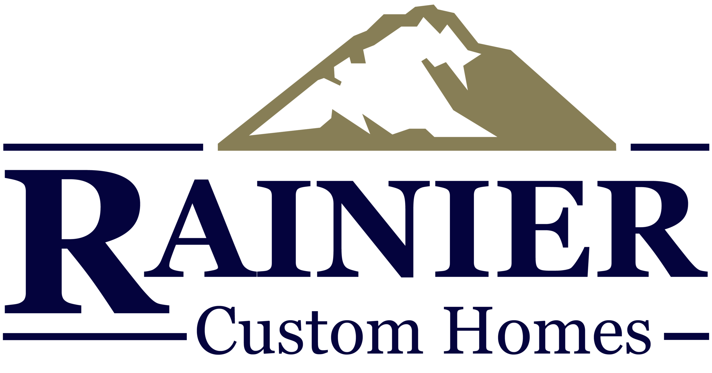 Megan Pardi - Rainier Custom Logo (Tranparent).png