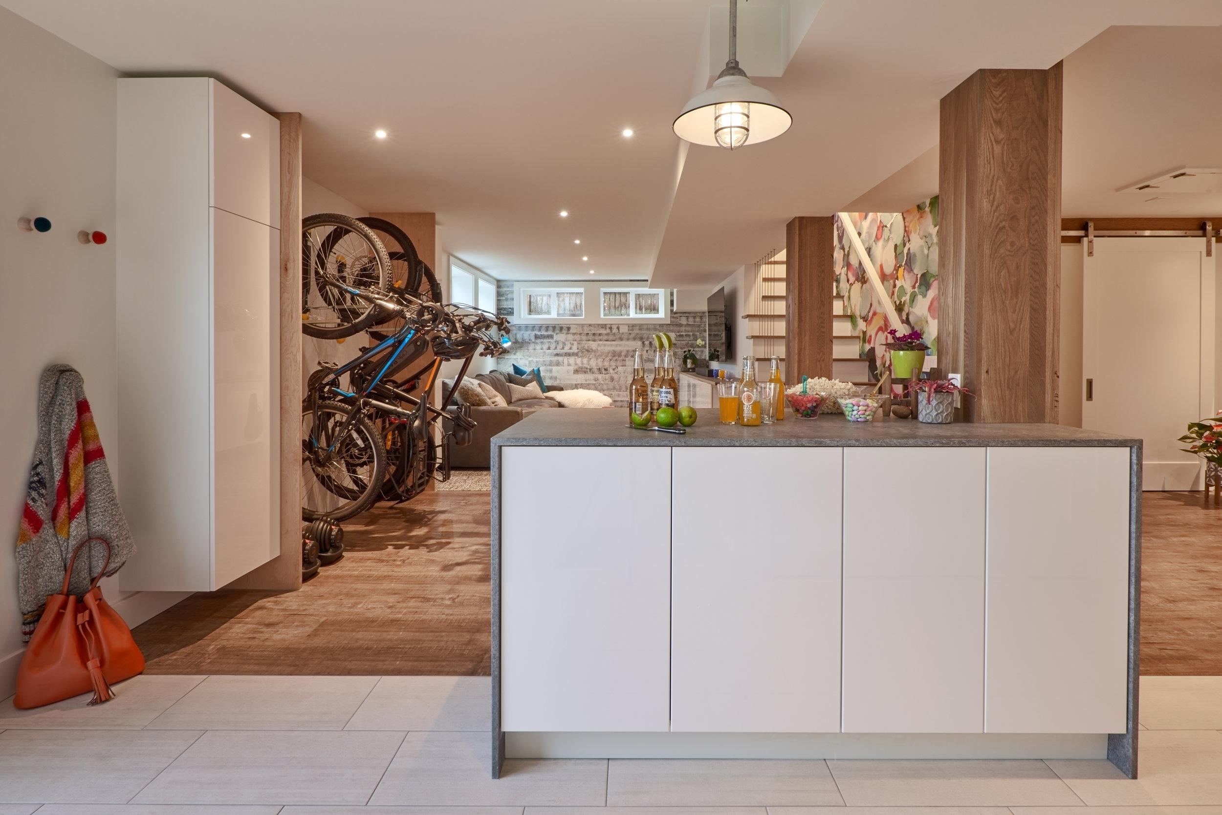 Mollie Zautke - Jackson Design Build - Ballard Basement - After.jpg