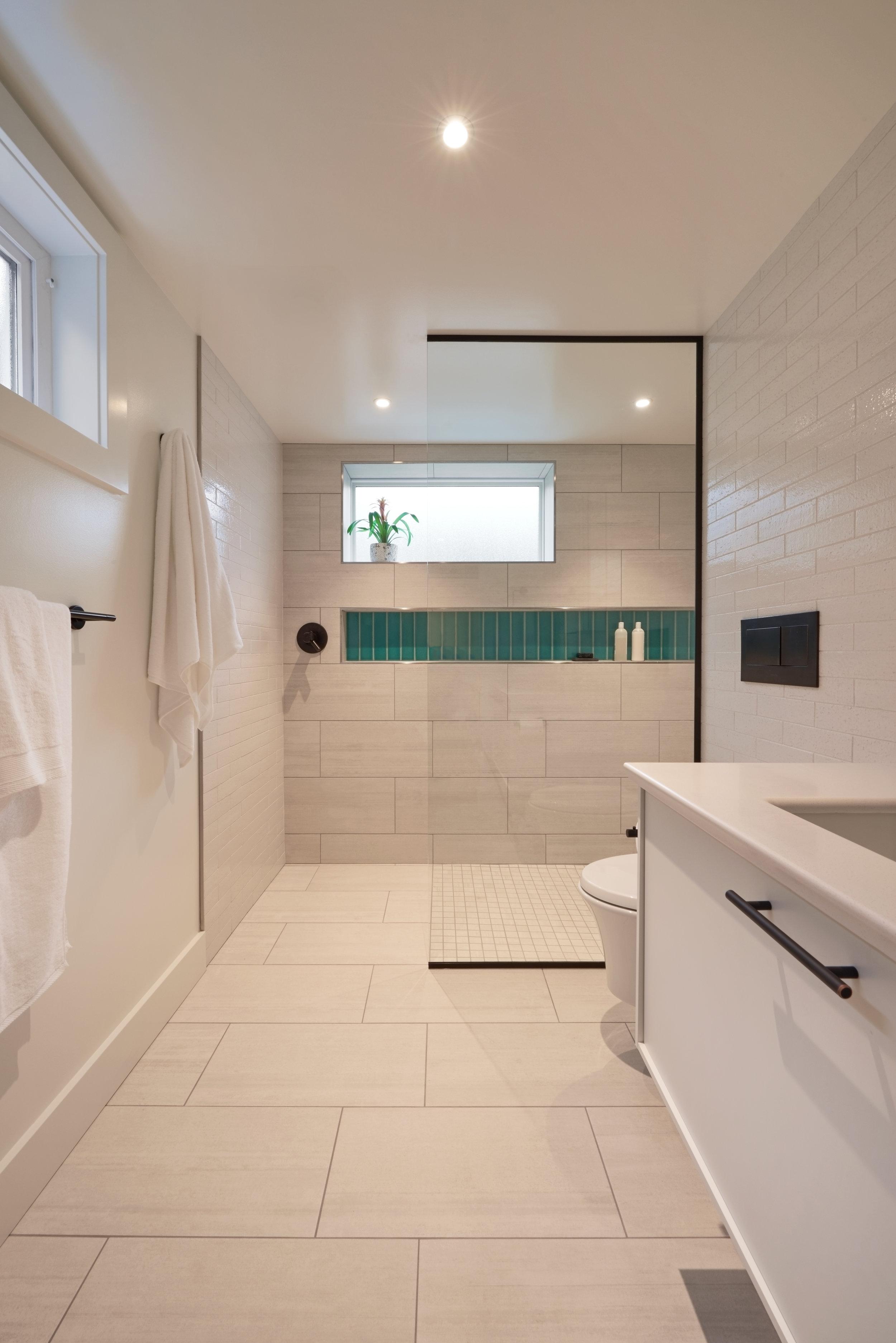 Mollie Zautke - Jackson Design Build - Ballard Basement Bath.jpg