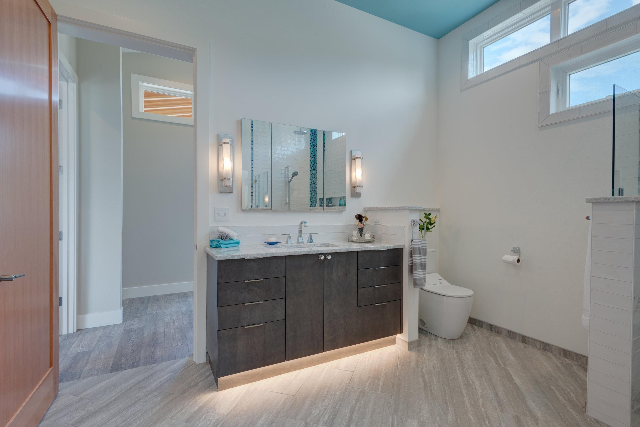 Melissa Irons - Master bathroom.jpg