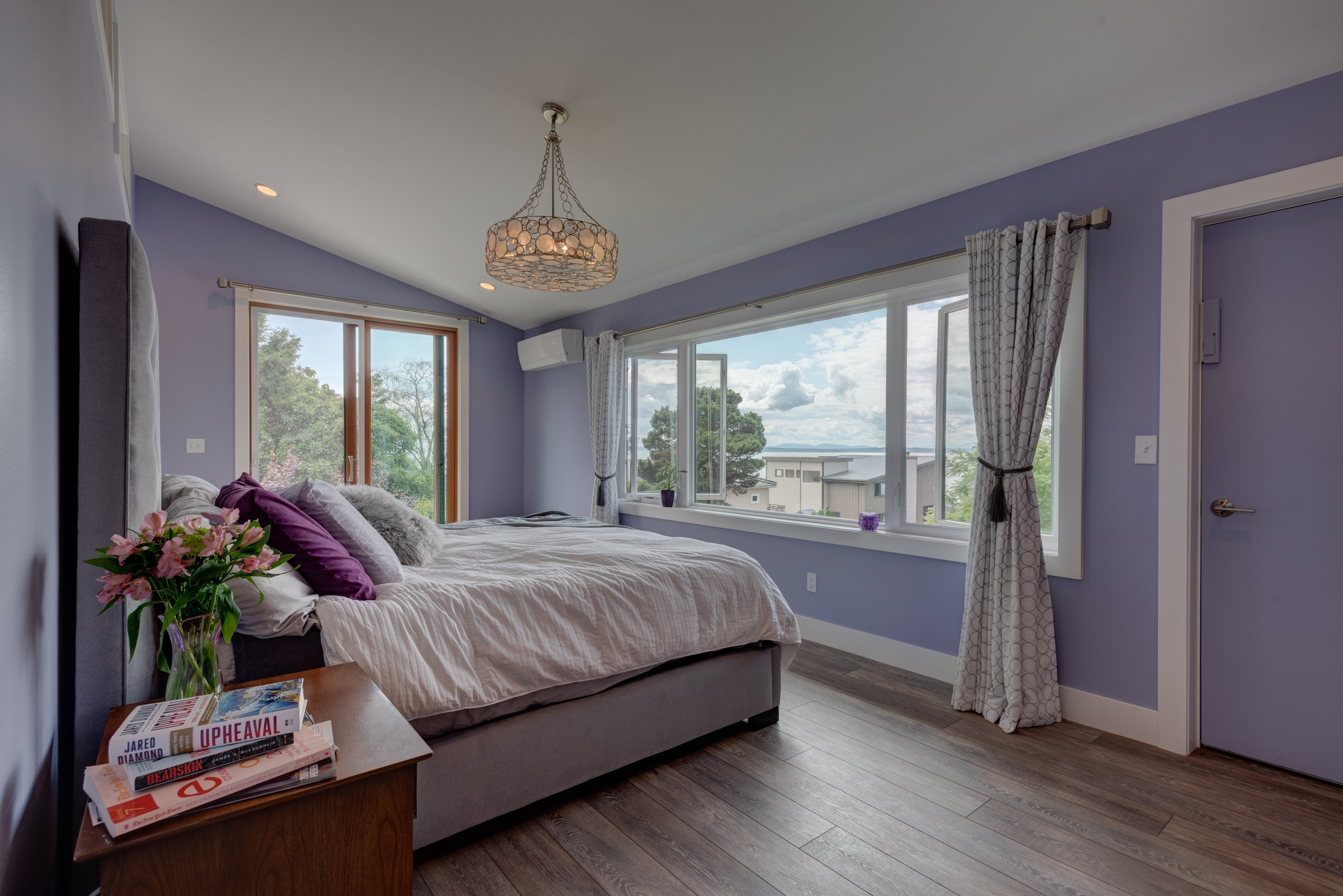 Melissa Irons - master bedroom with a view.jpg