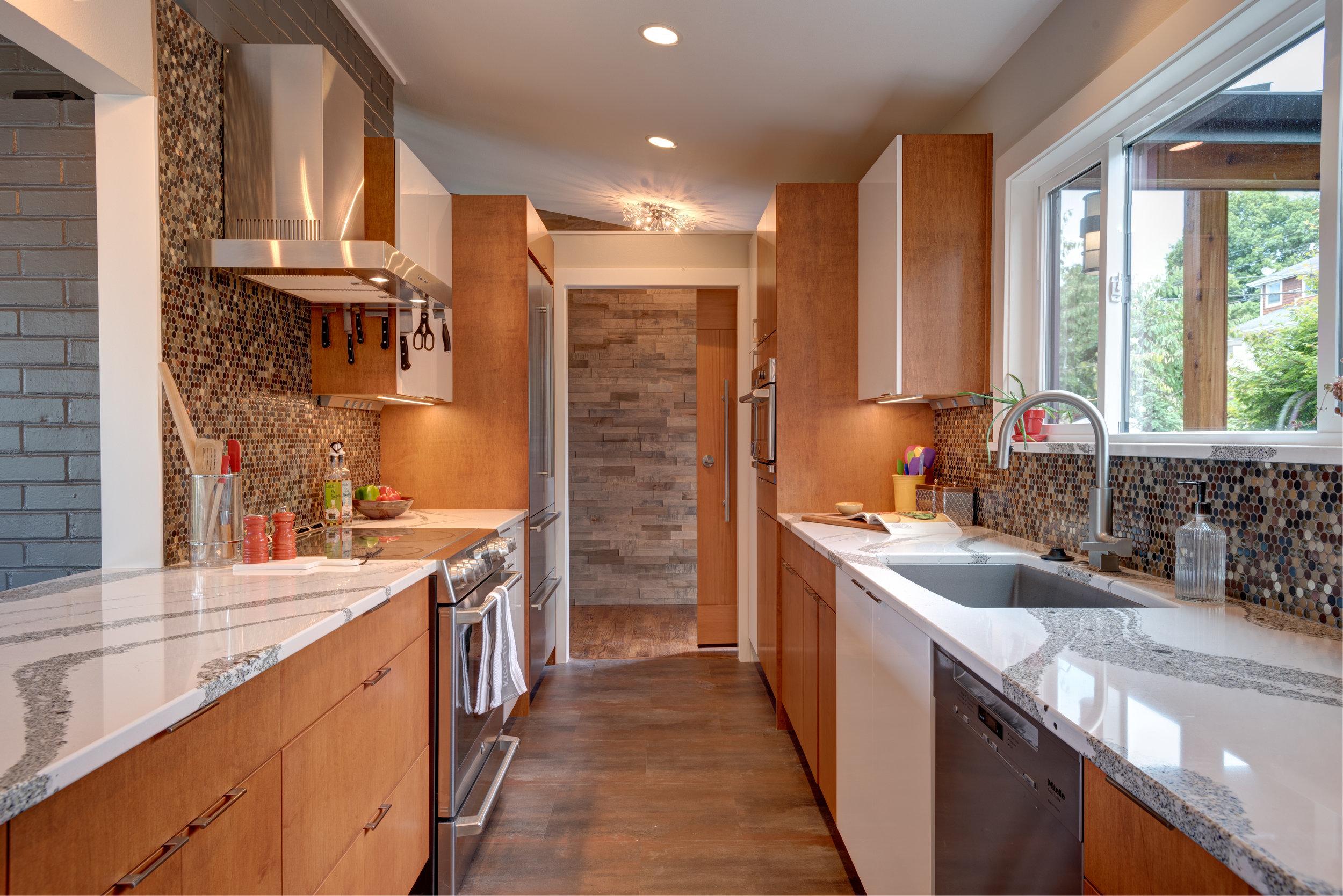 Melissa Irons - kitchen N view.jpg