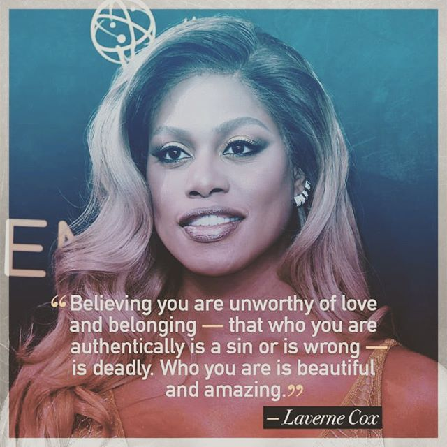 Accepting yourself = life changing act of love. #godislove #unconditionallove #you #are #beautiful