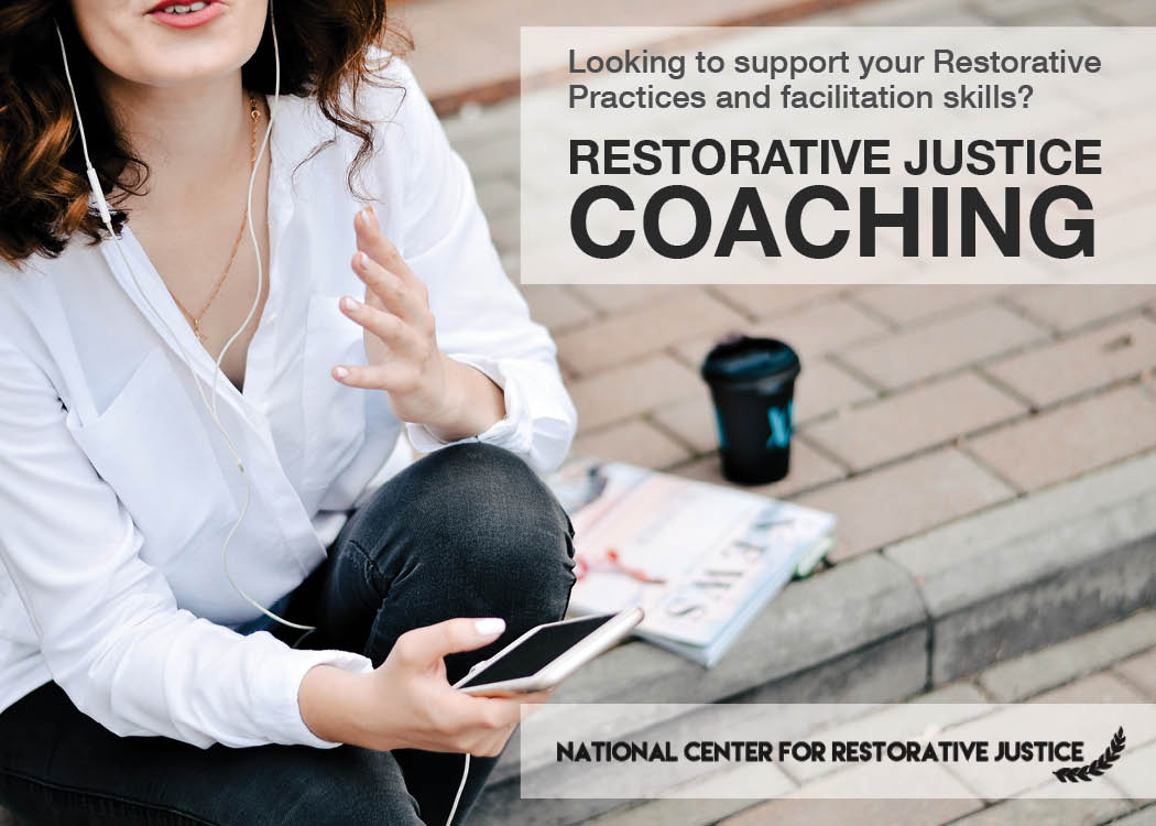RJ_coaching_Flyer.jpg
