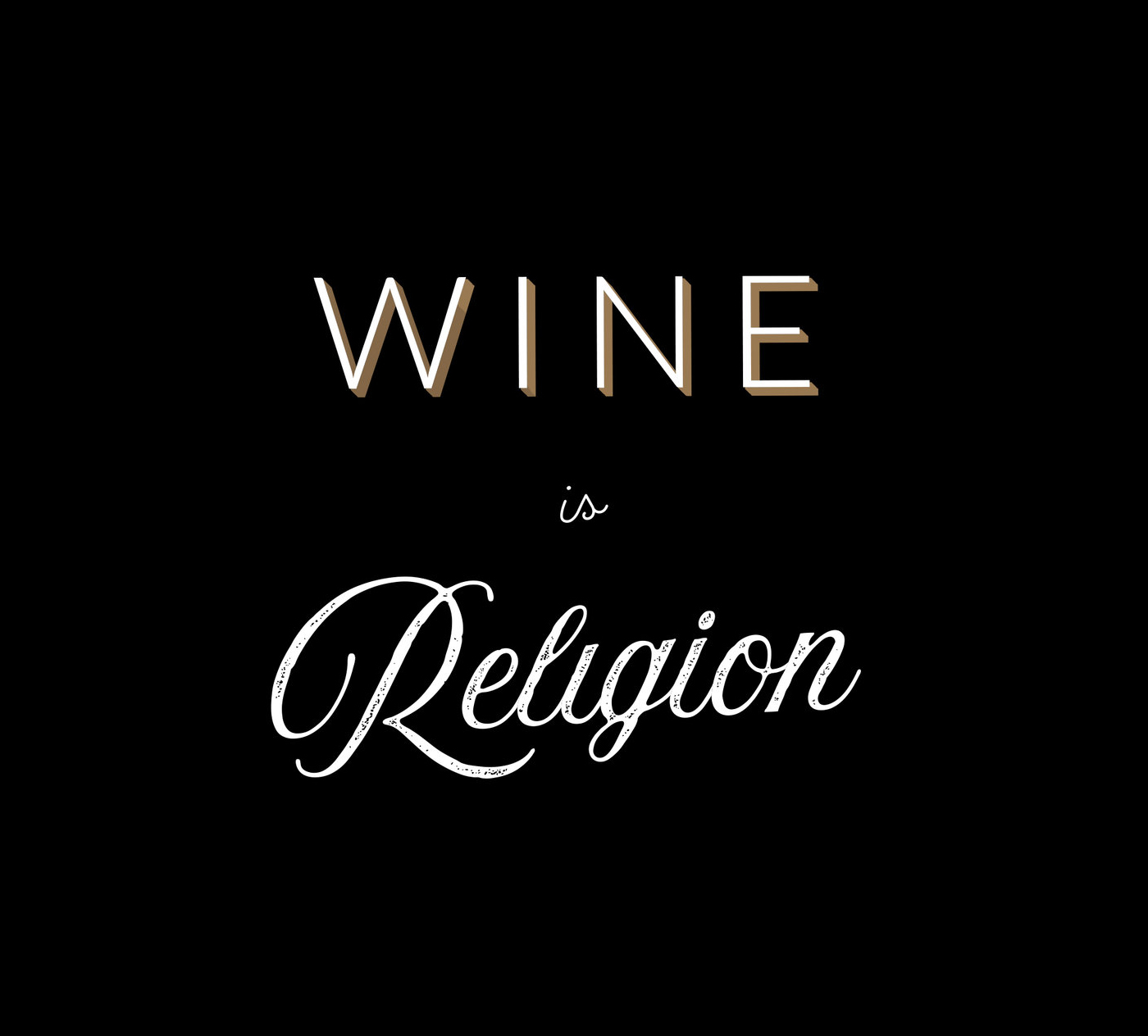 TheMinistry_WineIsReligion.jpg