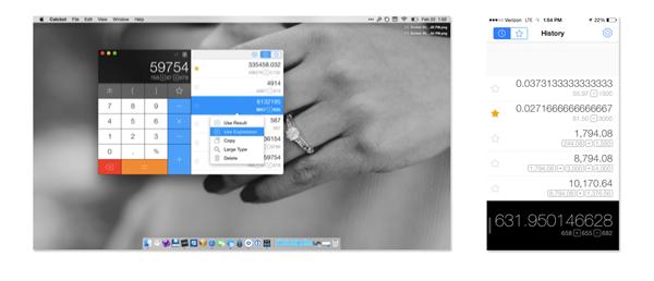 Calcbot_iOS_Mac_History_Tape.png
