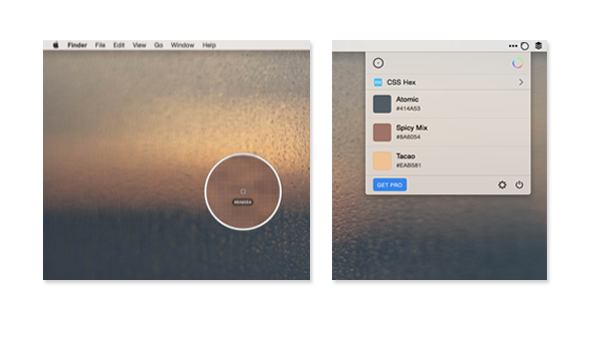Sip Mac App