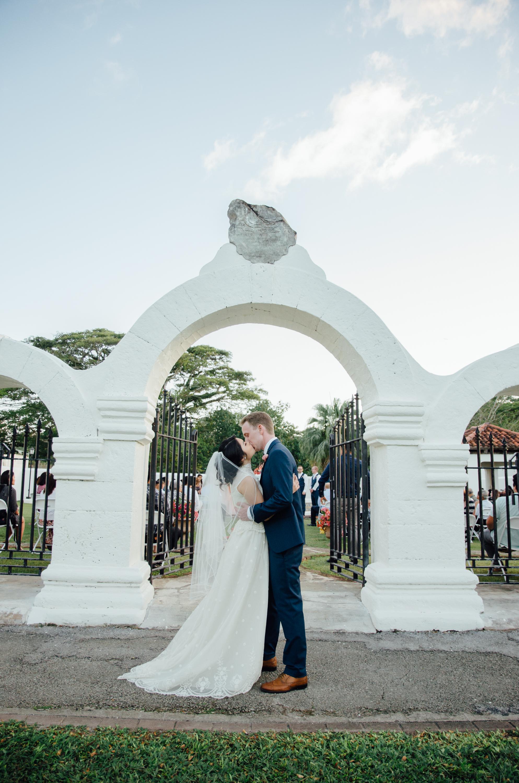 buck-wedding-1088.jpg