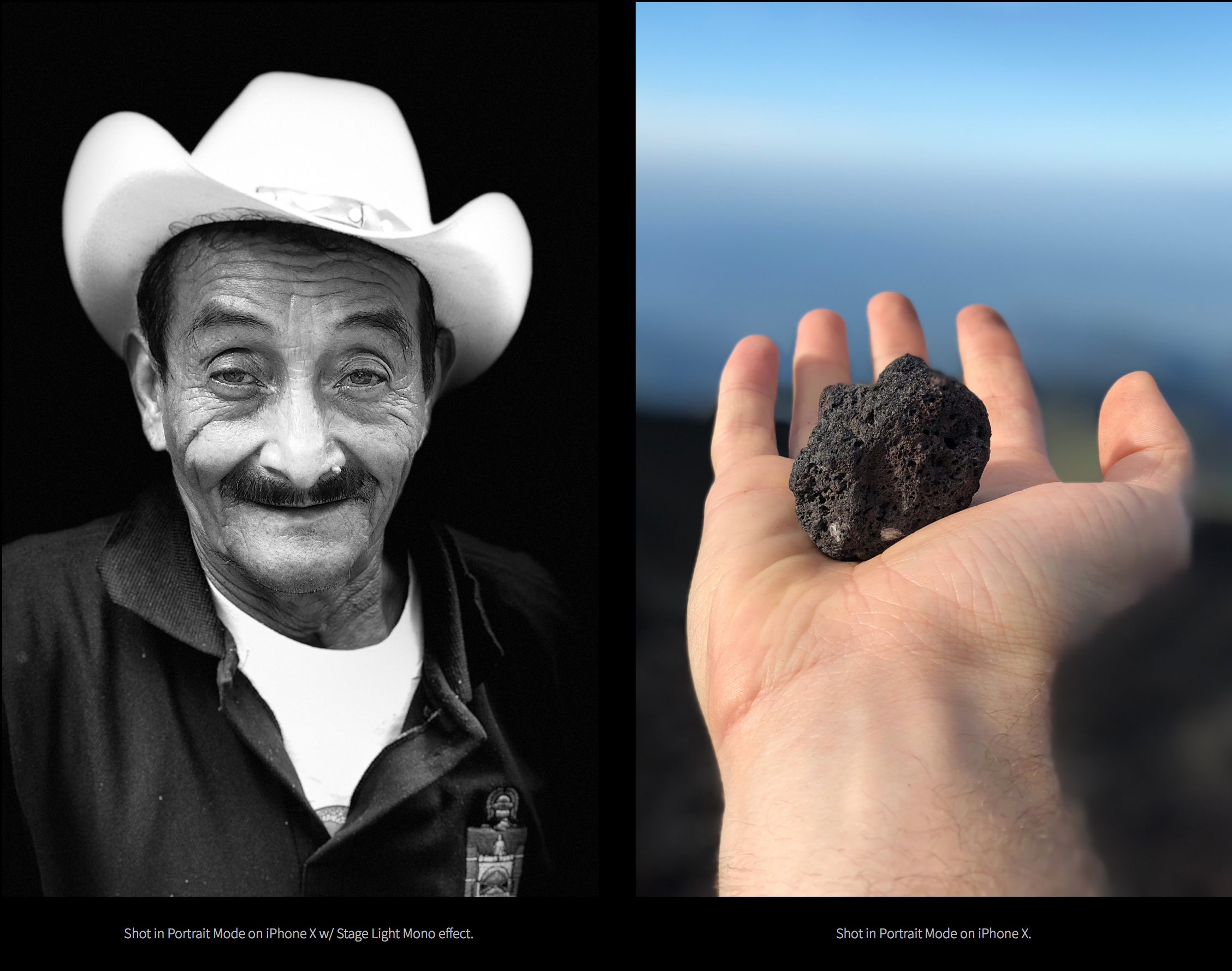Images from  Austin Mann . Click image to enlarge.