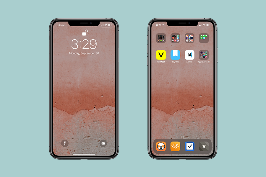 Dope Wallpapers For Your New Iphone 11 Timothy Buck