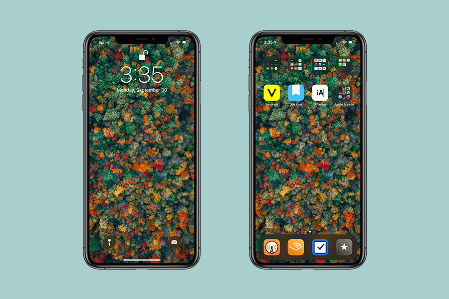 Autumnal-Colors-Mock.png