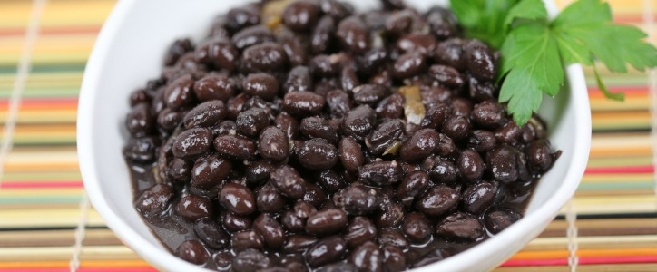 black beans.jpg
