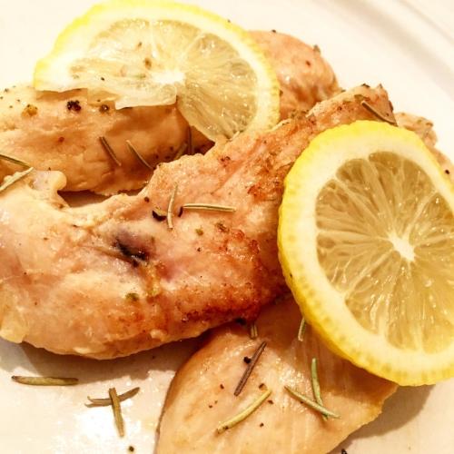lemon chicken.jpg