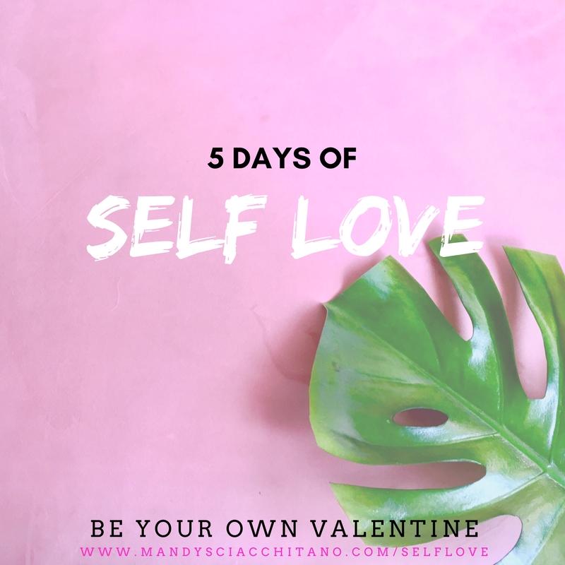 5 days of self love.jpg
