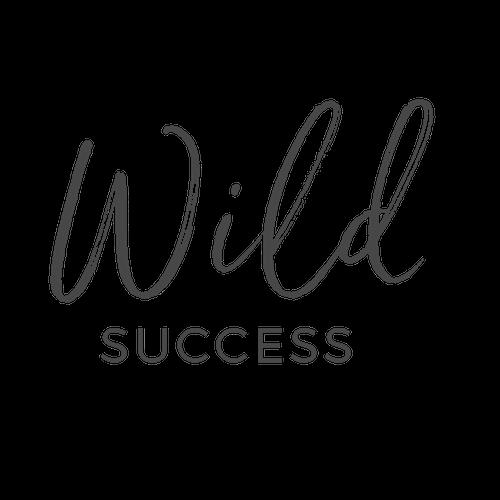 Wild Success Podcast