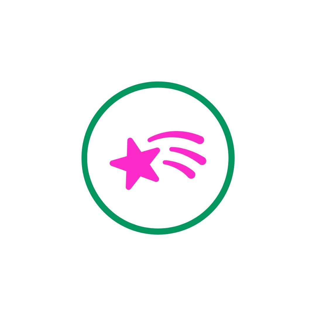 payment buttons (1).jpg