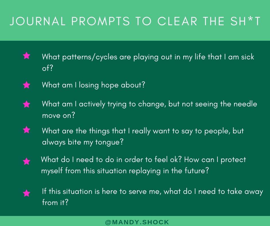 anger journal prompts.jpg