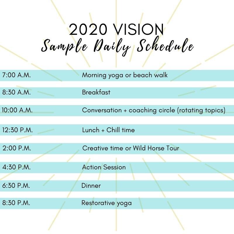2020 vision sample schedule.jpg