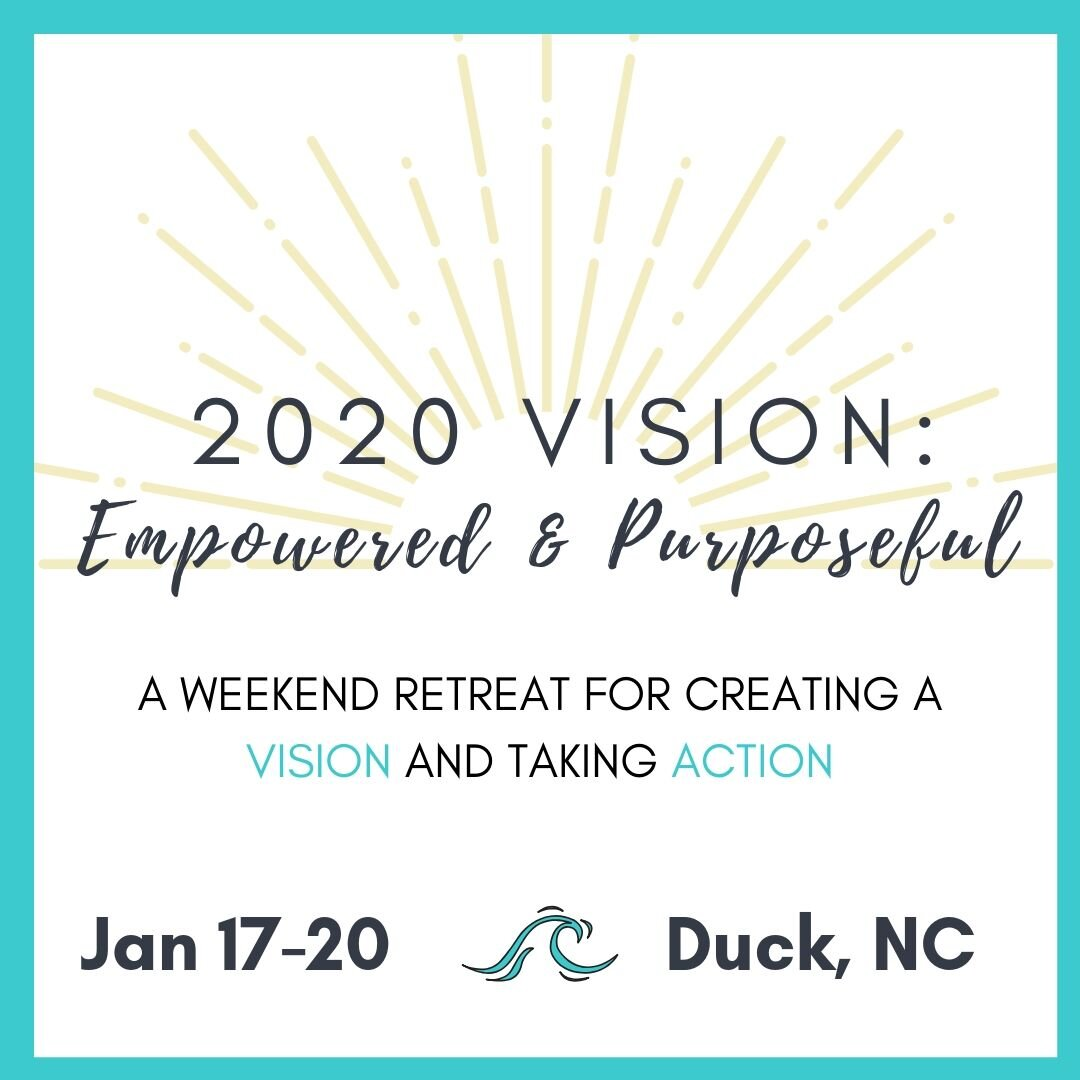 2020 vision plain tile.jpg