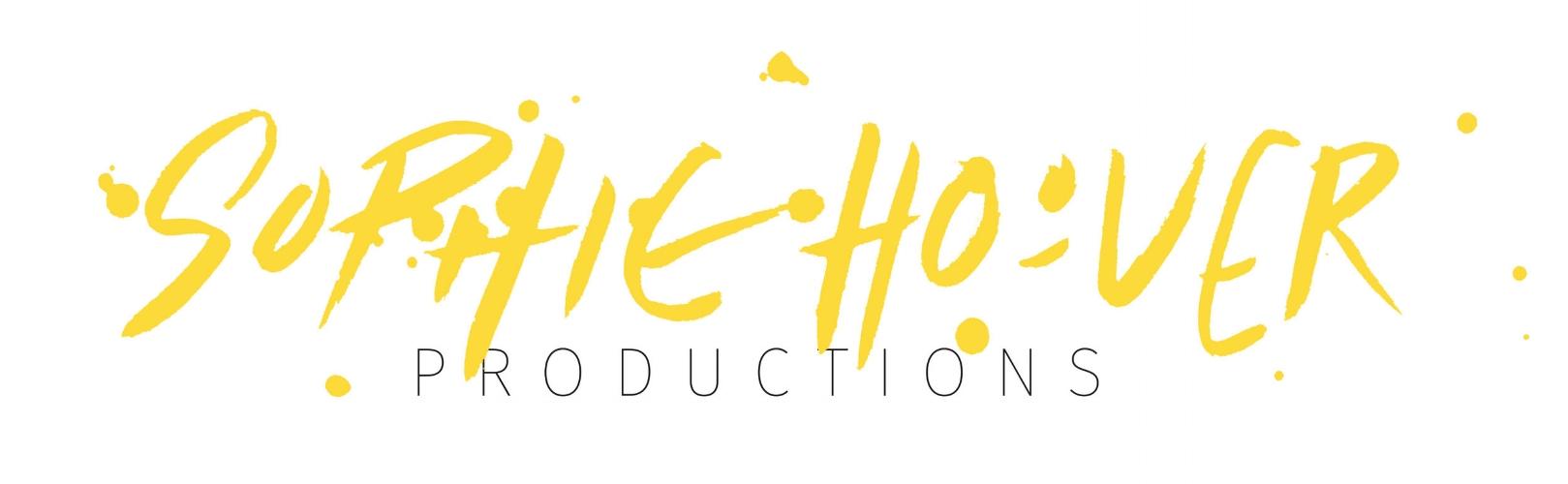 SHP logo.jpg