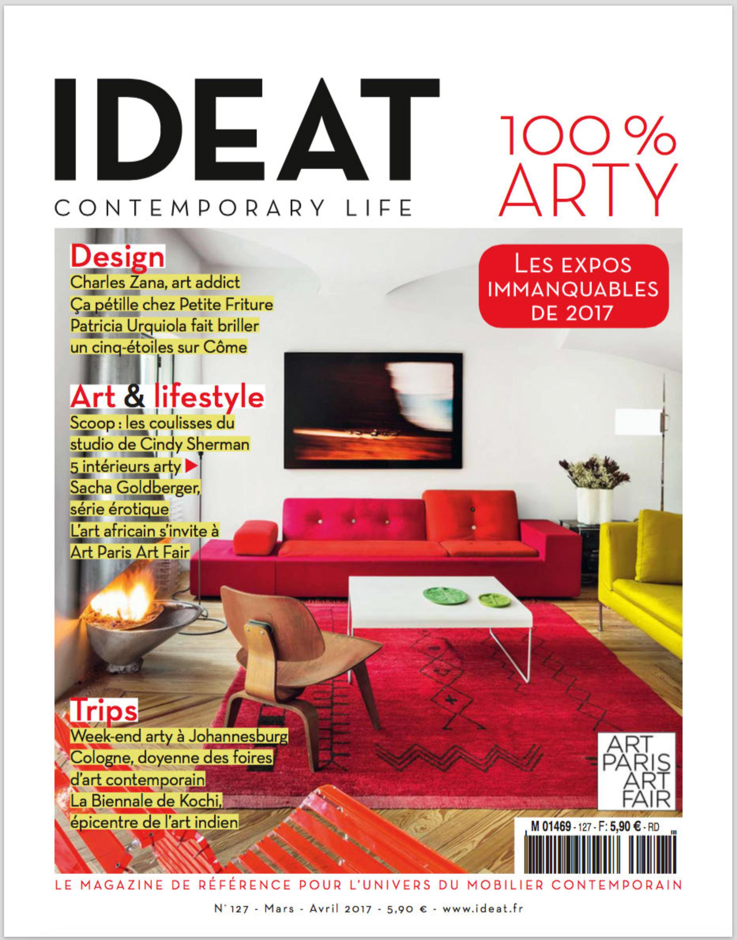 Ideat_art_house-1.jpg
