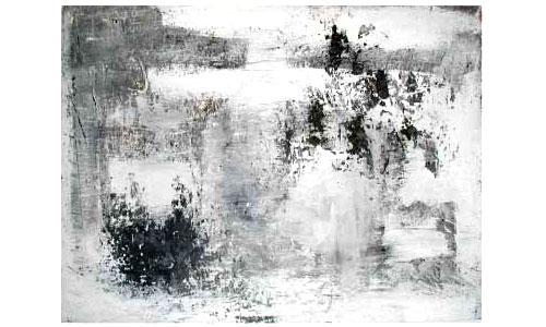 Beaver Creek, 2003