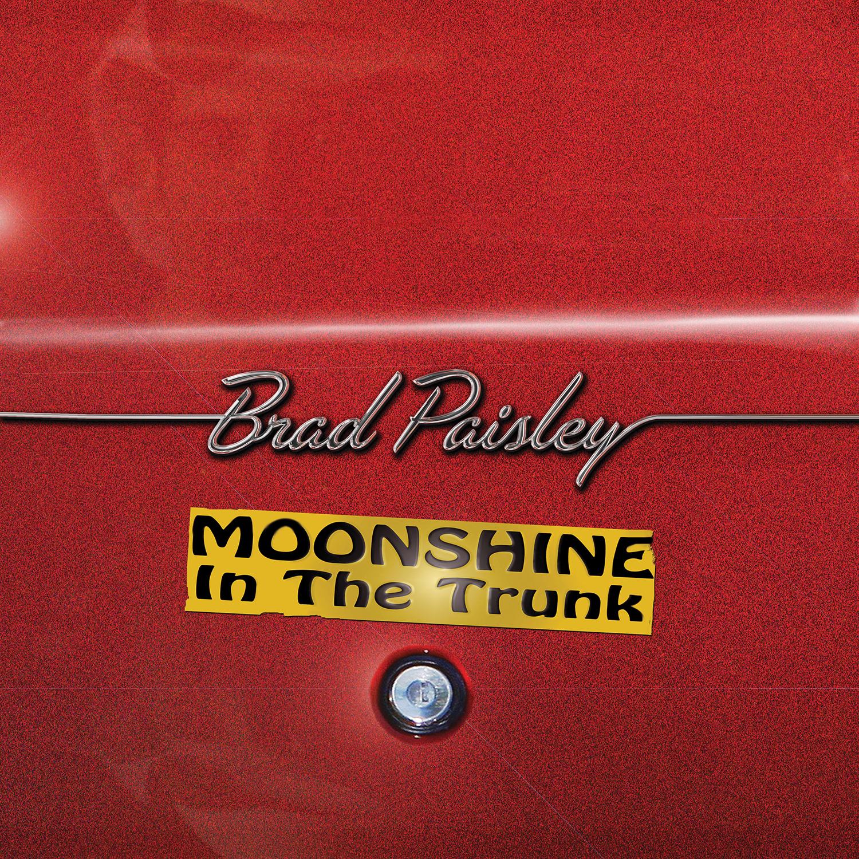 Brad-Paisley-Moonshine-In-The-Trunk-CountryMusicRocks.net_.jpg