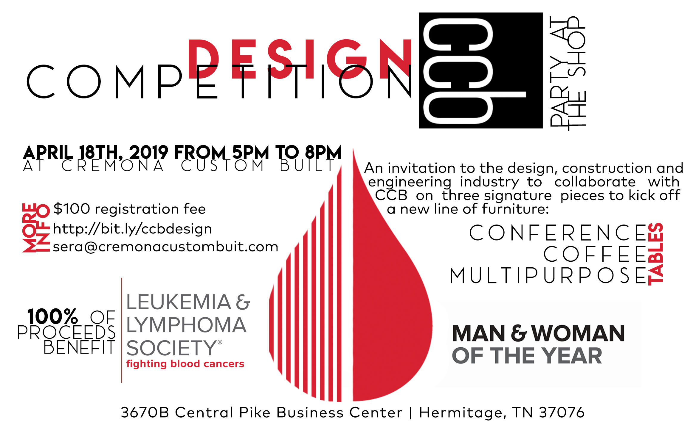 CCB Design Competition Ad.jpg