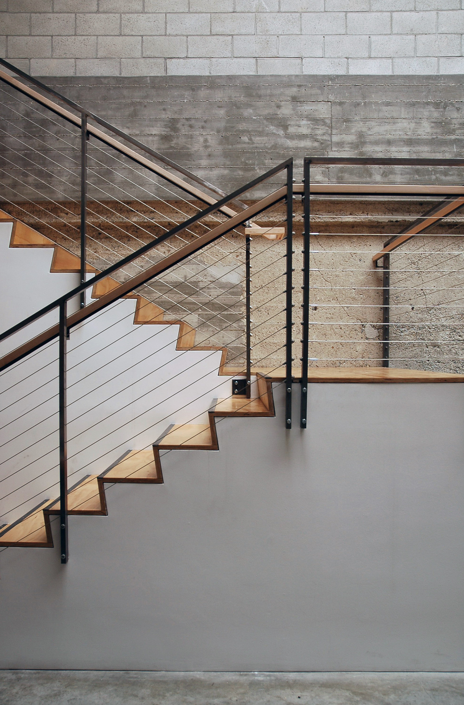 Office Stairs (small).jpg