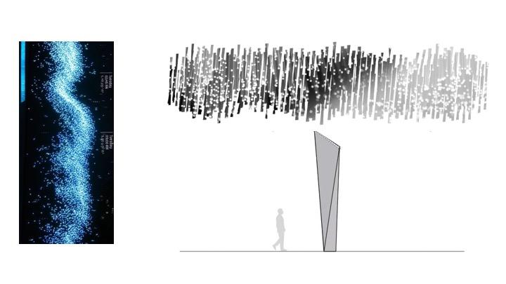 Slide18.jpg