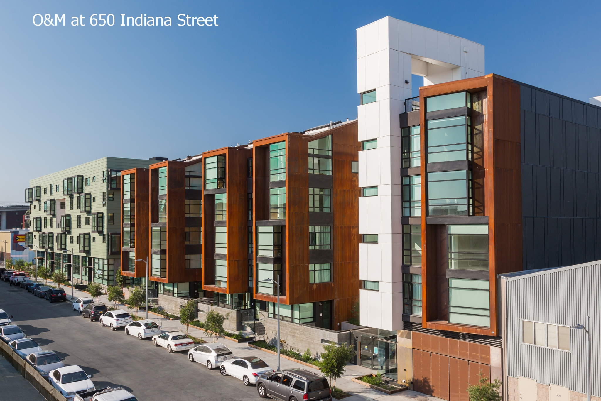 Indiana Street Building M - Day.jpg