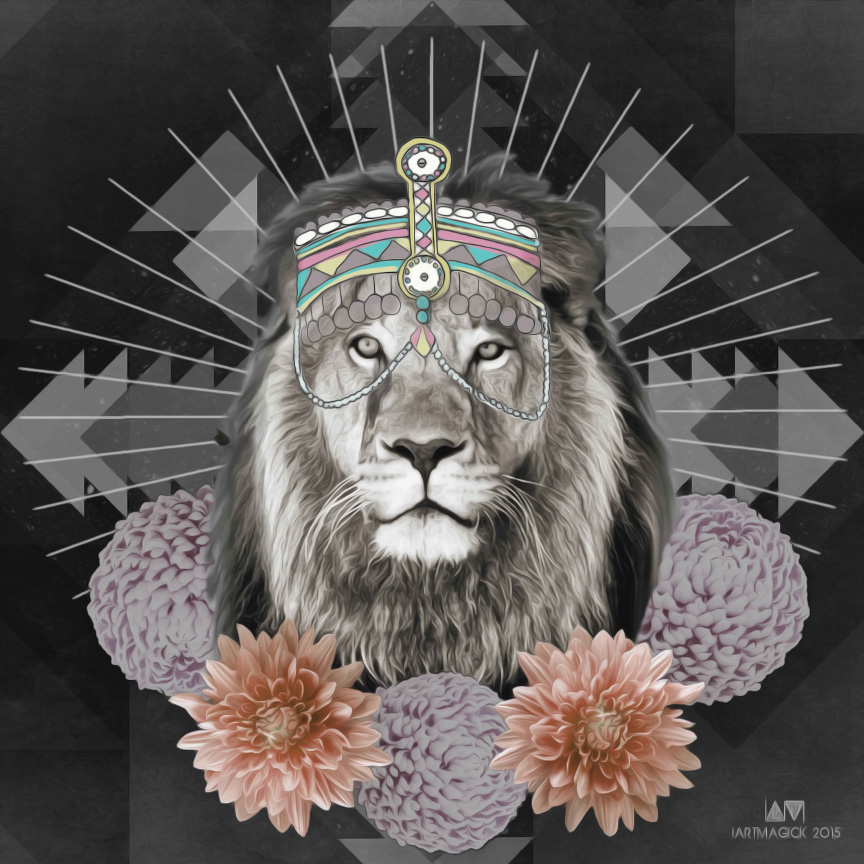 LION-FORWEB.jpg