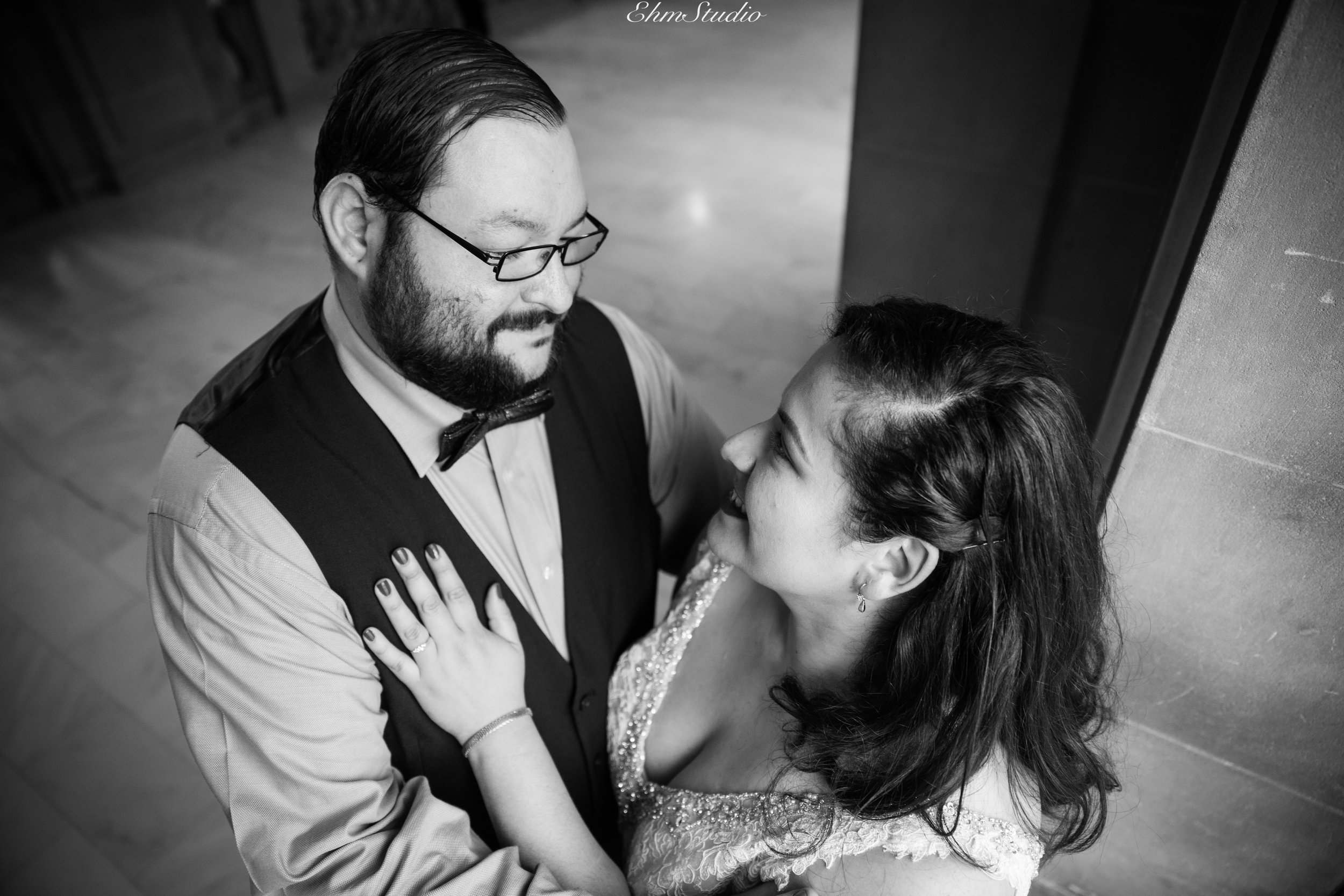 Claudia&Michael  (17 of 455).jpg
