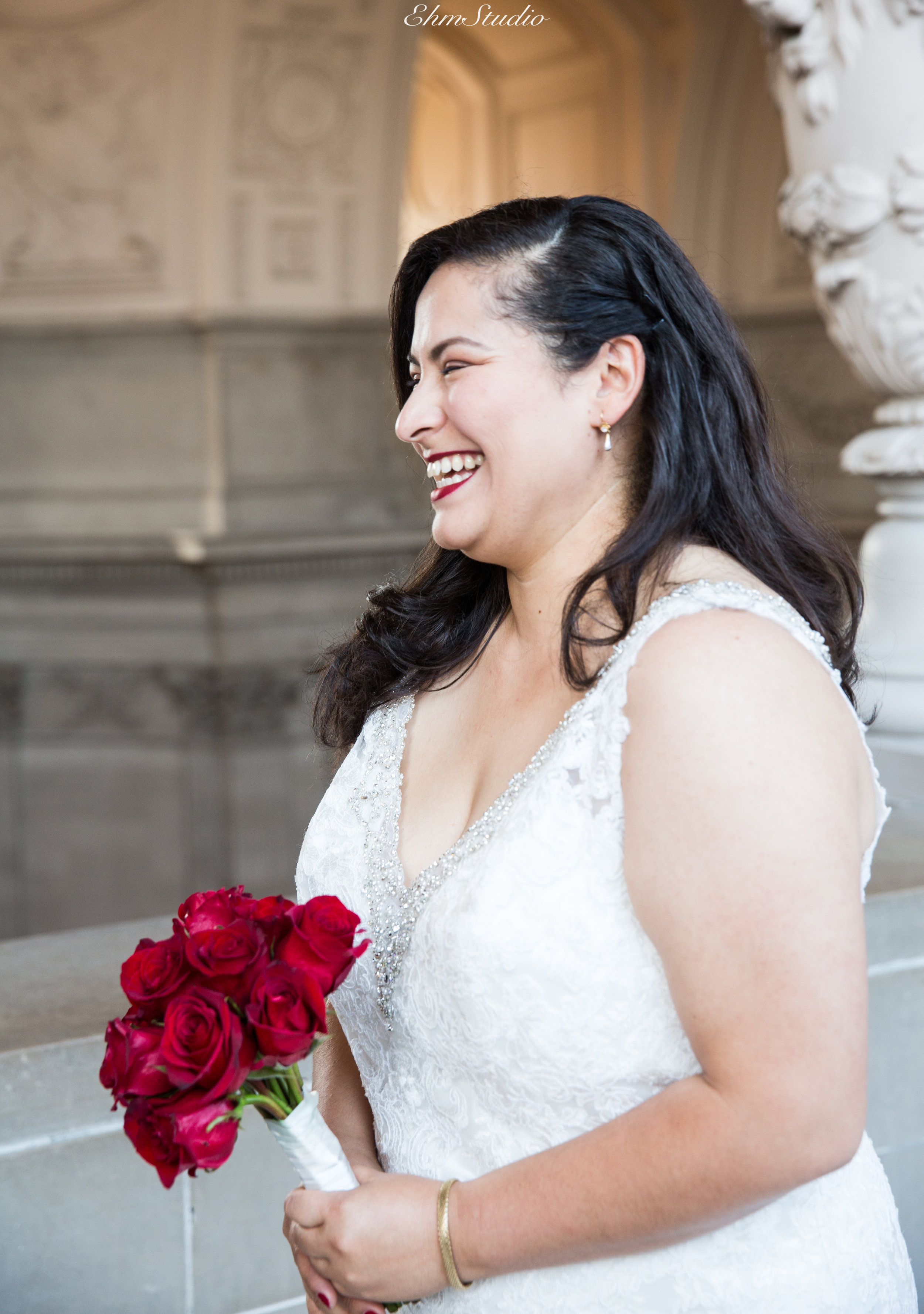 Claudia&Michael  (95 of 455).jpg