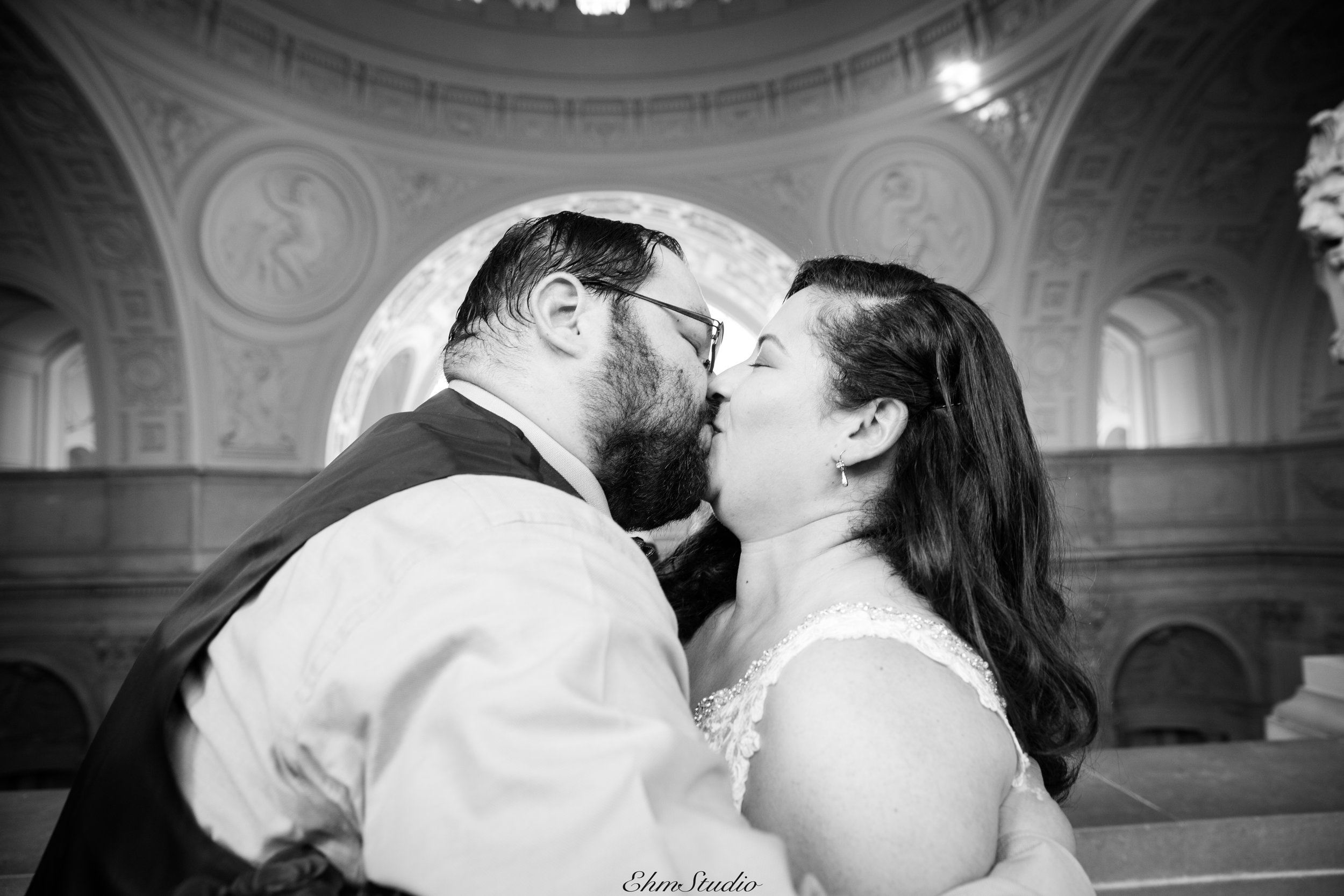 Claudia&Michael  (232 of 455).jpg