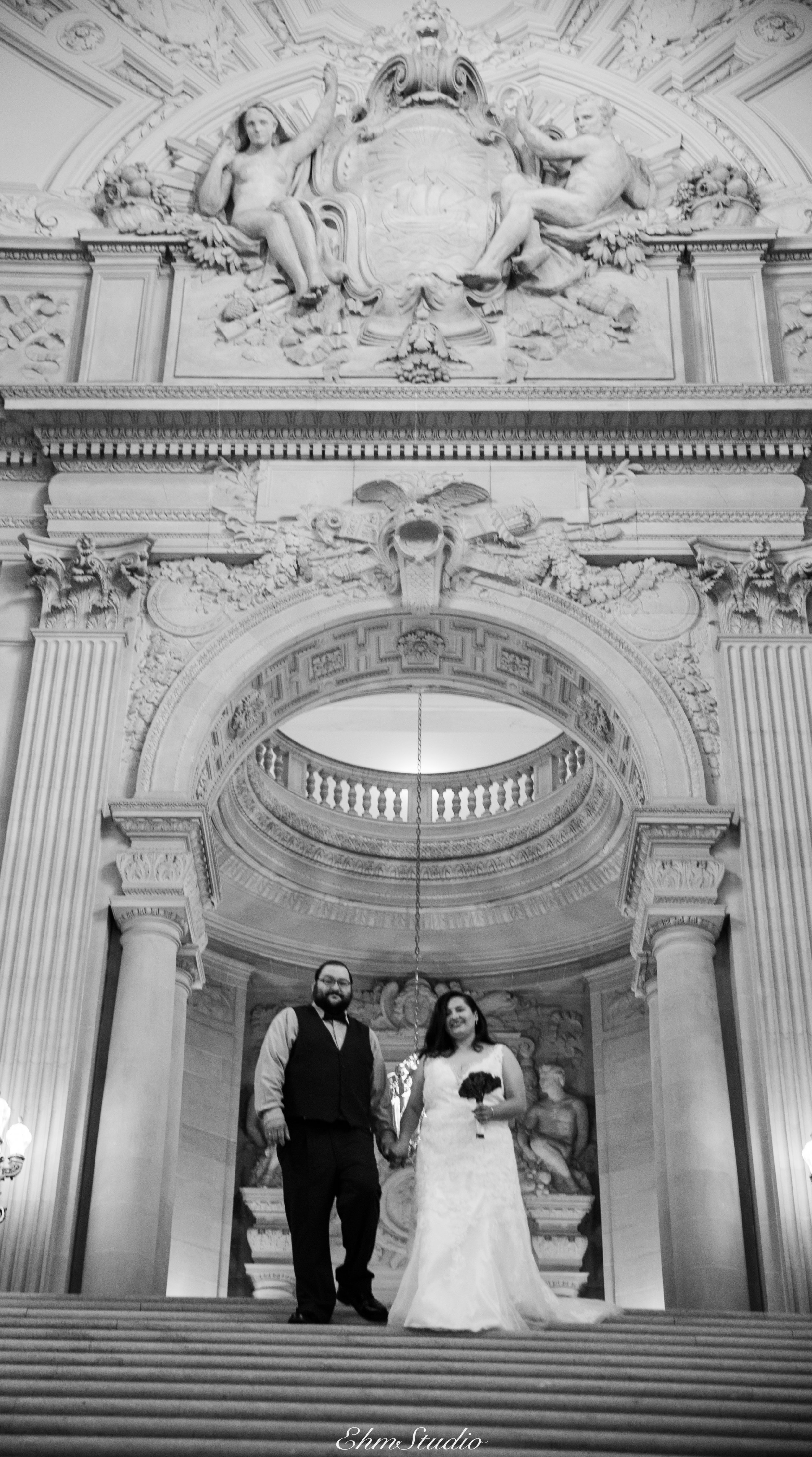 Claudia&Michael  (359 of 455).jpg