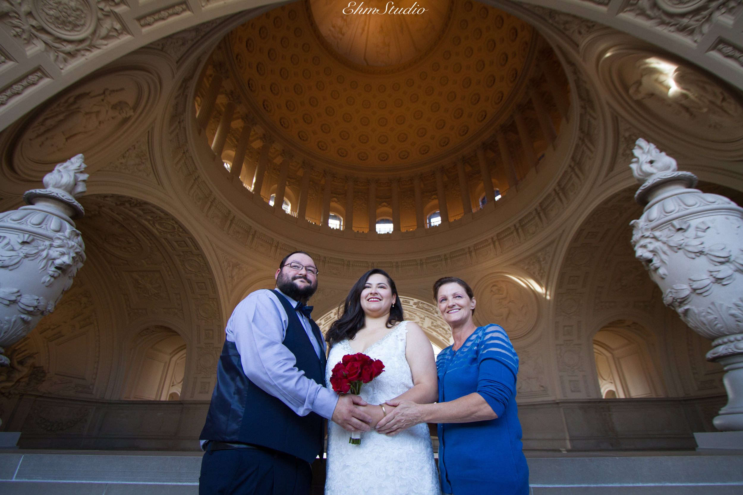 Claudia&Michael  (424 of 455).jpg