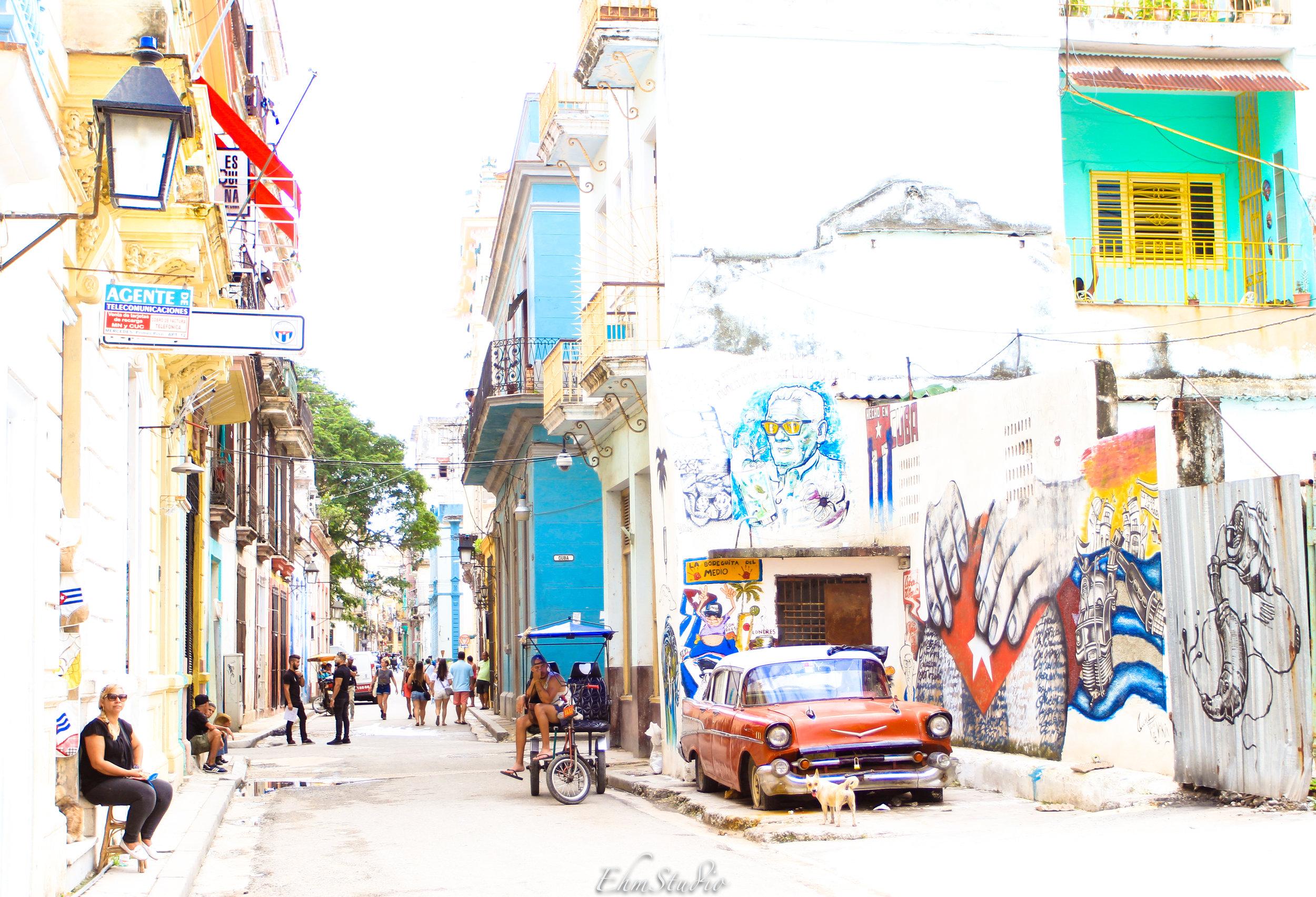 Cuba2018Edits-2.jpg