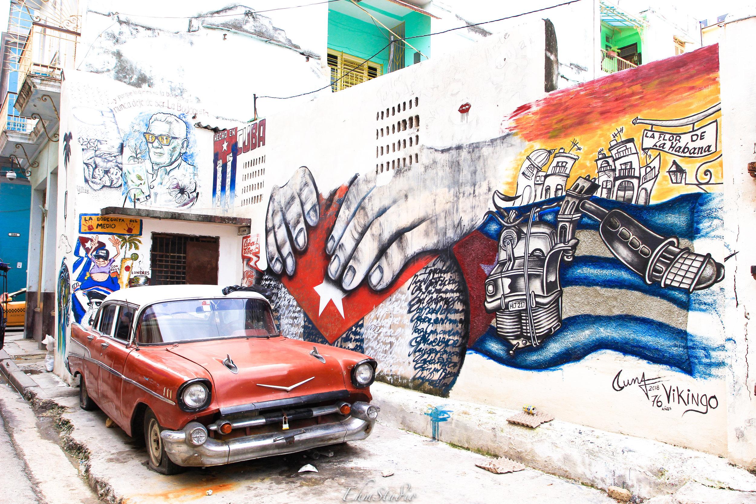 Cuba2018Edits-7.jpg