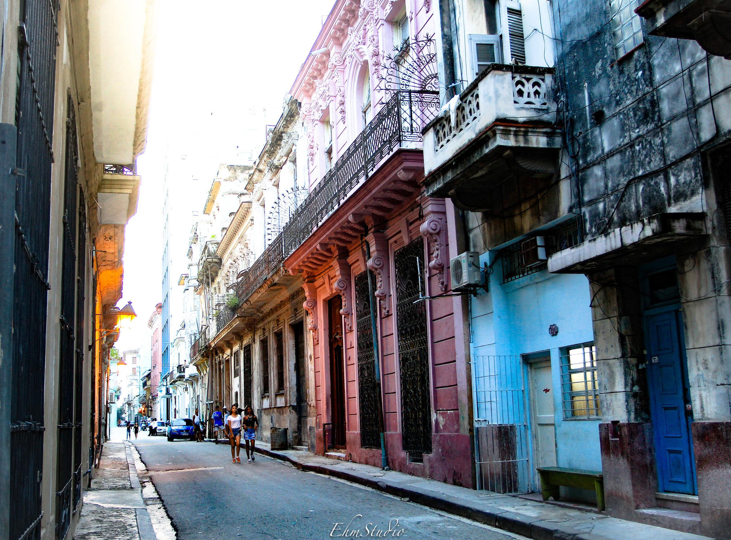 Cuba2018Edits-12.jpg