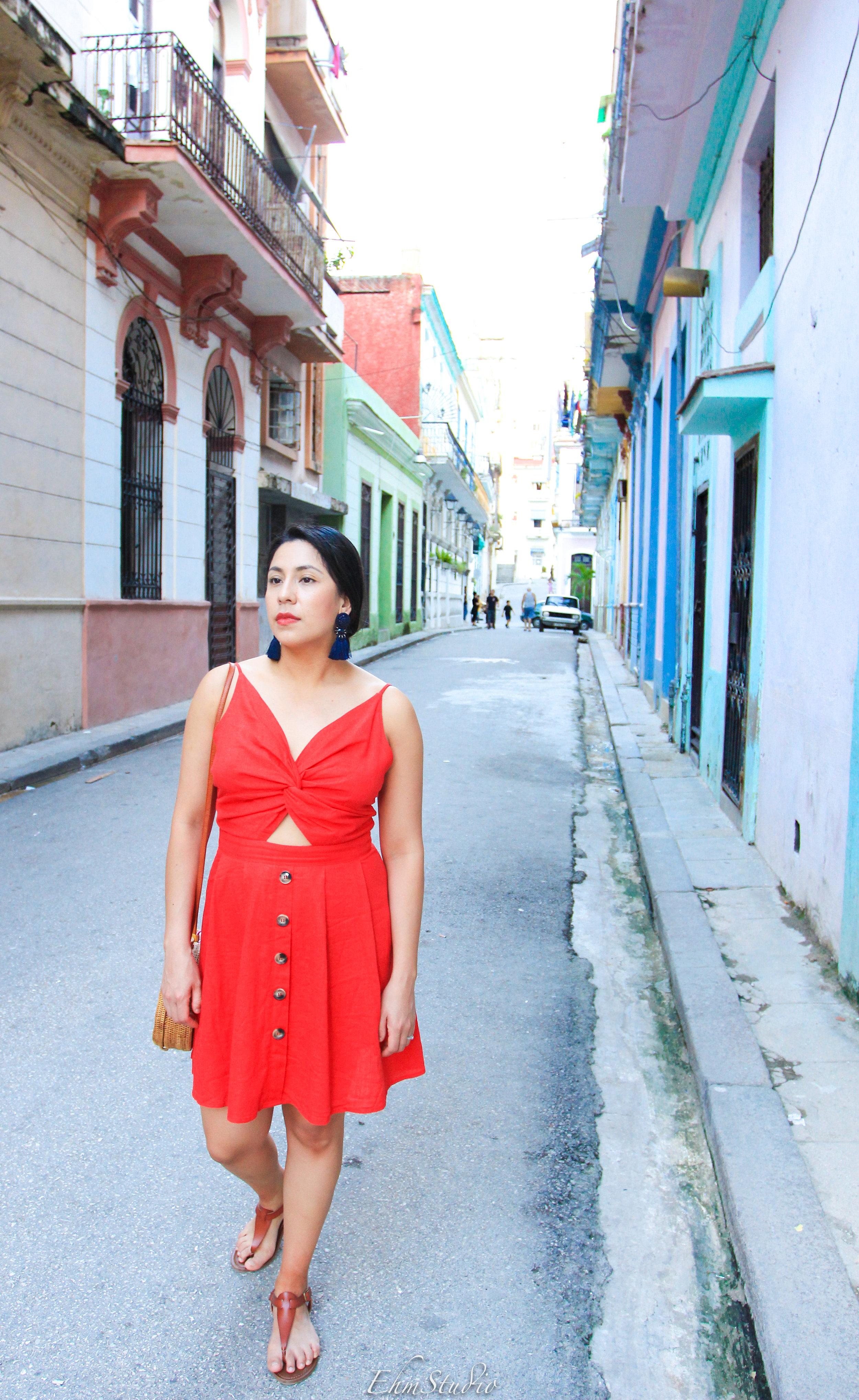Cuba2018Edits-13.jpg