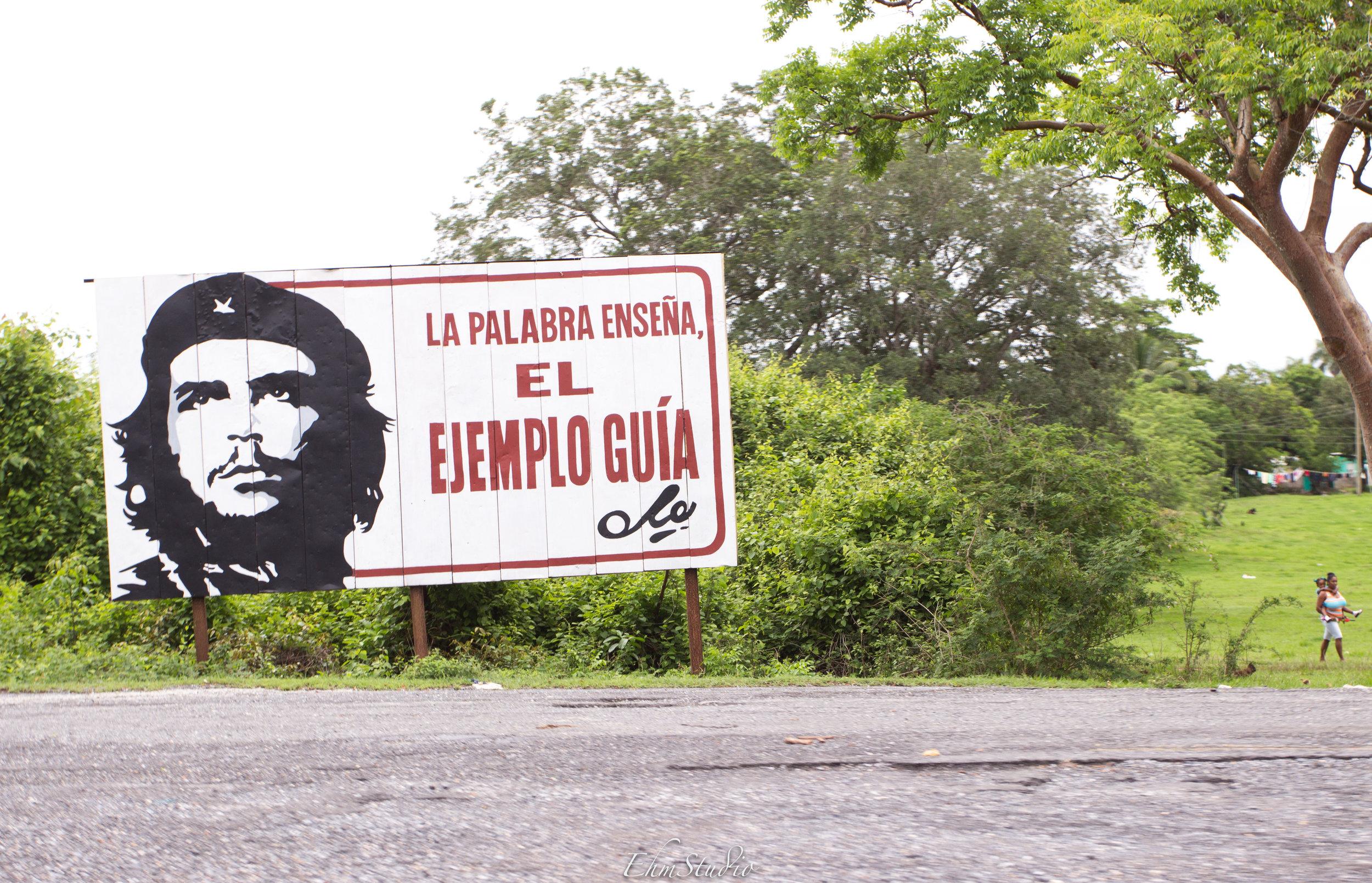 Cuba2018Edits-22.jpg