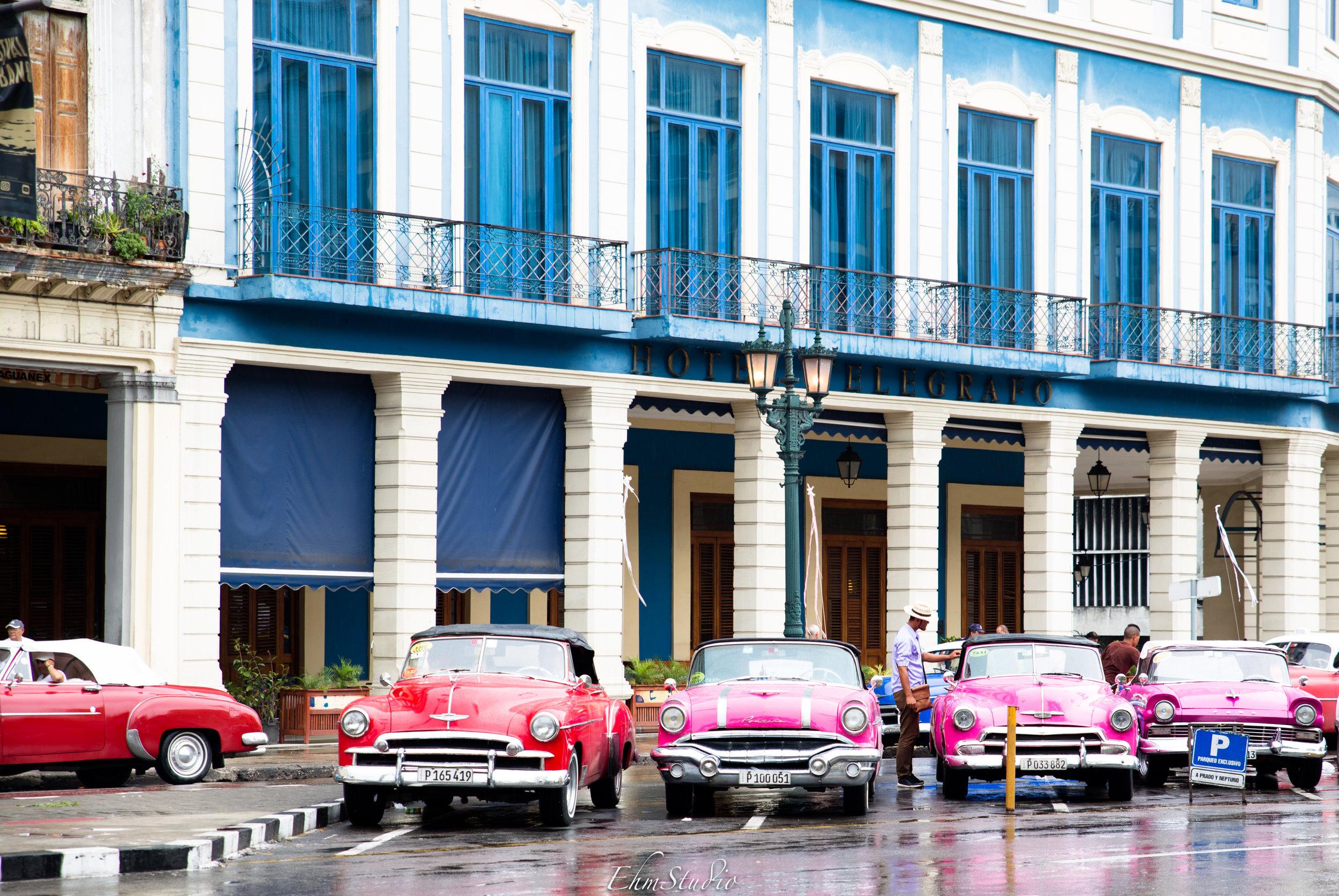 Cuba2018Edits-54.jpg